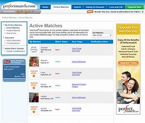 best online dating web sites