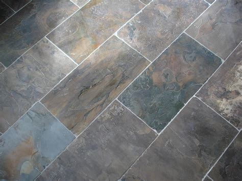 ceramic slate tile solomons builders inc tile n woodwork