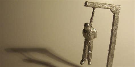 eksekusi hukuman mati  indonesia jadi bumerang bagi wni