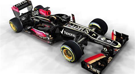 Lotus Formel 1 by Formula 1 Lotus Cars Weneedfun