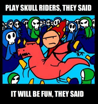 Wizard101 Memes - memes on wizard101 players deviantart