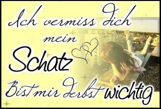 sehnsucht  gb pics gb bilder gaestebuchbilder