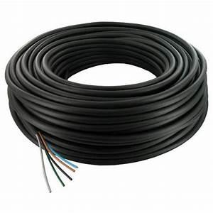 cable electrique r2v 5g15 mm 50m achat vente cable With cable electrique pour exterieur