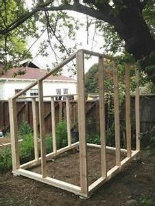 exemple de charpente auvent ou preau a faible pente les With exemple de jardin de maison 18 escaliers kaori constructions maison ossature bois