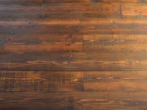 Plancher Pin Pas Cher : prix plancher bois poutre chene 12x12 prix du bastaing bois oeufenpoudre prix d un plancher ~ Melissatoandfro.com Idées de Décoration