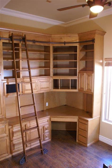 custom cabinet gadgets  add ons platinum cabinetry