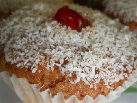 cuisine louisa recettes de cupcakes de la cuisine de louisa