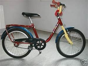 18 Zoll Fahrrad Mädchen : bastelseiten seiten f r bastler hobby heimwerker fahrrad ~ Kayakingforconservation.com Haus und Dekorationen
