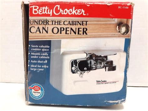nj kitchen cabinets cabinet can opener for classifieds 1108