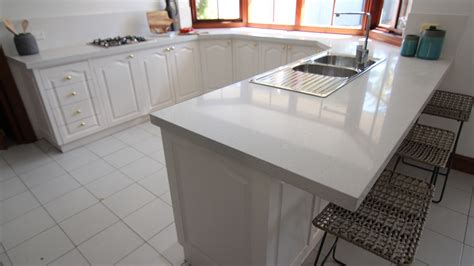 granite transformations kitchen remodelling before