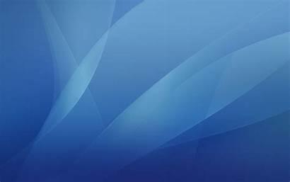 Mac Desktop Wallpapers Backgrounds Os Aqua Osx