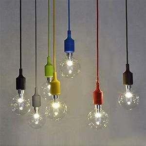 Luminaire Industriel Ikea : luminaire cuisine suspendu ikea ~ Teatrodelosmanantiales.com Idées de Décoration
