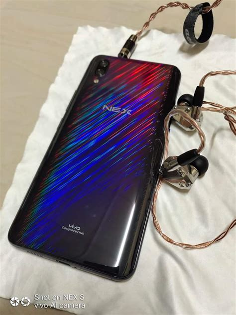 best smartphone for audiophile part ii updated mar 2019 page 142 headphone reviews and