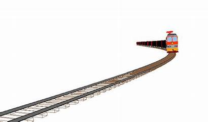 Train Animated Moving Deficiency Cant Typepad Fast