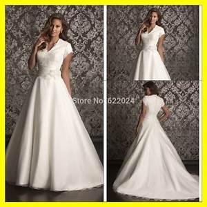 Aliexpresscom buy short designer wedding dresses white for Plus size couture wedding dresses