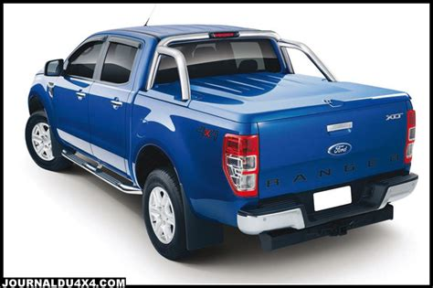 calandre ford ranger 2012 28 images calandre type ford raptor page 3 mania accessoires ford