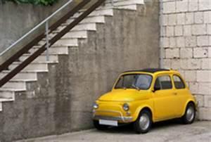 Peut On Assurer Une Voiture Sans Avoir Le Permis : voiture sans permis 4 places tout sur la mini voiture 4 places ~ Maxctalentgroup.com Avis de Voitures