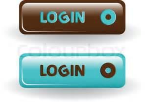 Login Images Login Button Images Www Pixshark Images Galleries