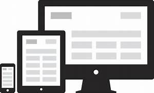Mein Bauer in responsivem Webdesign | Mein Bauer