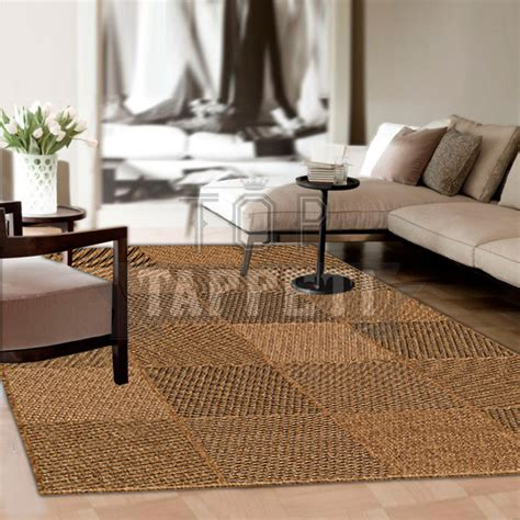 tappeti stuoia grace outstyle tappeto stuoia indoor outdoor in juta