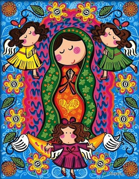 best 25 virgen de guadalupe ideas our of guadelupe of guadalupe and