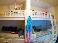 conseils pour separer une chambre en deux With diviser une chambre en deux