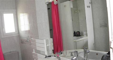 chambre d hote la ciotat chambre d 39 hôtes villa quot tigre quot à la ciotat 27272