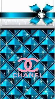 Pin by Kerrie Burtram on WALLPAPERS   Chanel wallpapers ...