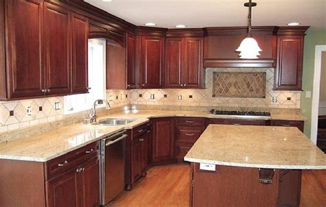 cheap kitchen renovation ideas cheap kitchen remodel granite countertop kitchen remodel