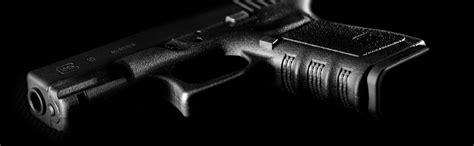 Amazon.com : GLOCK 19 Gen3 .177 Caliber BB Gun Air Pistol