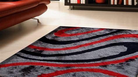 black rug walmart beautiful bedroom black and gray area rugs pertaining