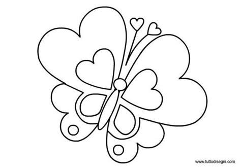 immagini colorate bellissime addobbi primavera farfalle omalov 225 nky