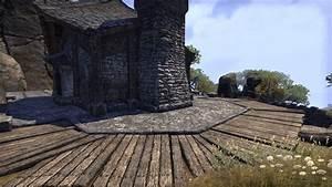 Mournoth Keep | Elder Scrolls Online Wiki  Keep