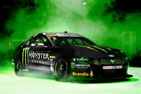 poll favourite  supercars championship livery speedcafe