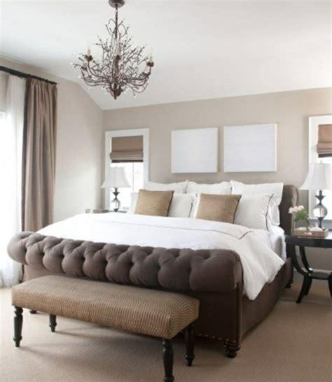 Schlafzimmer Weis Braun Modern Oliverbuckramcom