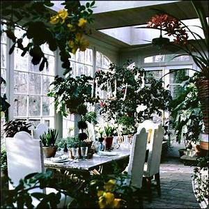 Picture of winter garden design ideas for Winter garden ideas