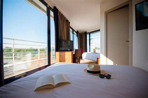 chambre de commerce de malo les chambres de l 39 hôtel du transat de malo brithotel