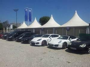 Carte Grise Cannes : etablissement agr carte grise cannes auto park cannes la bocca 06150 ~ Medecine-chirurgie-esthetiques.com Avis de Voitures