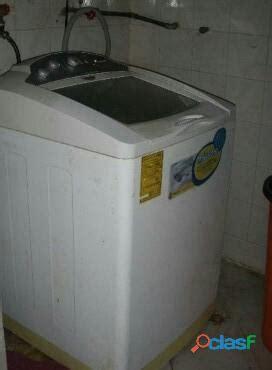 repuestos lavadora mabe en anuncios agosto clasf casa y jardin