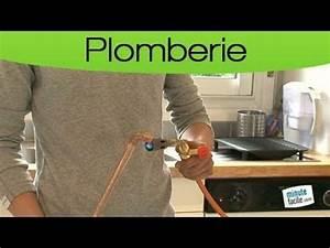 Soudure à L étain : astuces faire une soudure l 39 tain pour son bricolage ~ Dailycaller-alerts.com Idées de Décoration