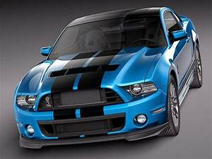 2013 Ford Mustang Cobra - news, reviews, msrp, ratings with amazing images