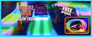 How To Bend Neon Lights Magic Tracks Turbo Rc The Amazing Racetrack That Can