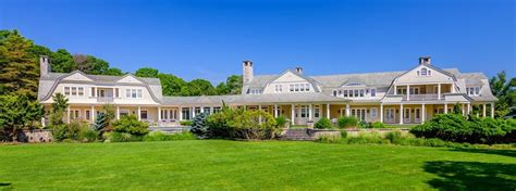 Hamptons, Ny Real Estate & Homes For Sale
