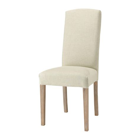 housse de chaise maison du monde housse de chaise maisons du monde