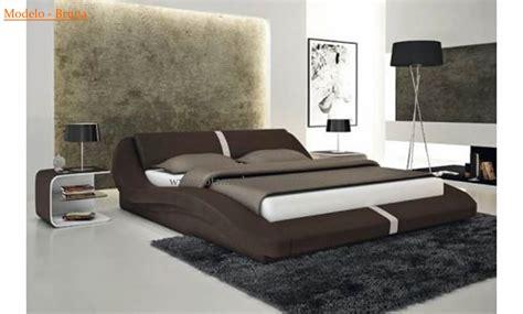 camas modernas cama hotel cama de casal em sao