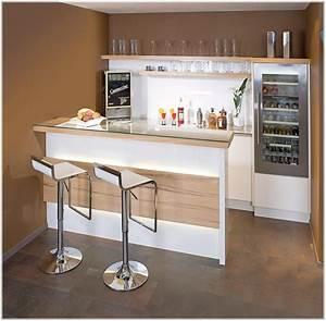 Wohnzimmer Bar Würzburg : bar wohnzimmer m bel hauptdesign ~ A.2002-acura-tl-radio.info Haus und Dekorationen