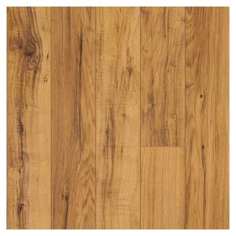 Inspiring Lowes Pergo Flooring Ideas