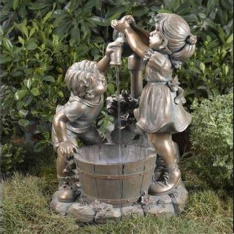 Fontaine Jardin Solaire Pas Cher by 1000 Fontaines Vous Propose Une Gamme D Une Centaine De