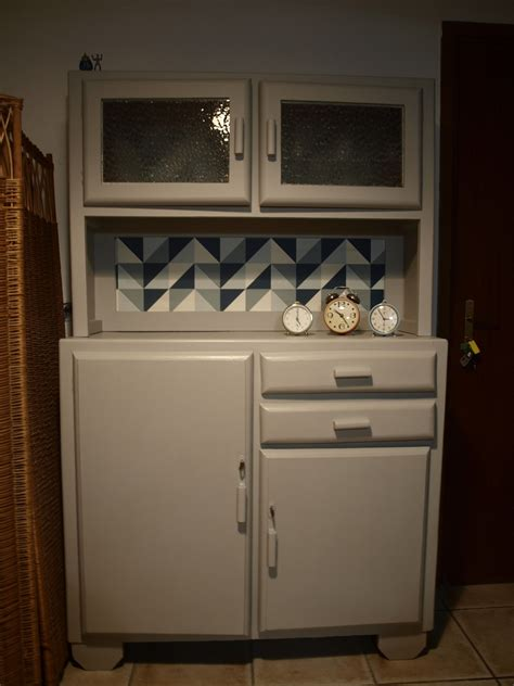 meubles cuisine vintage vasque salle de bain leroy merlin