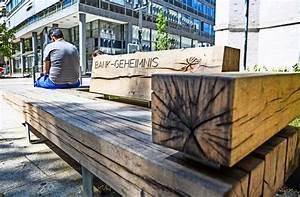 Arbeit In Stuttgart : soziale arbeit in stuttgart sozialpolitik braucht eine ~ Kayakingforconservation.com Haus und Dekorationen